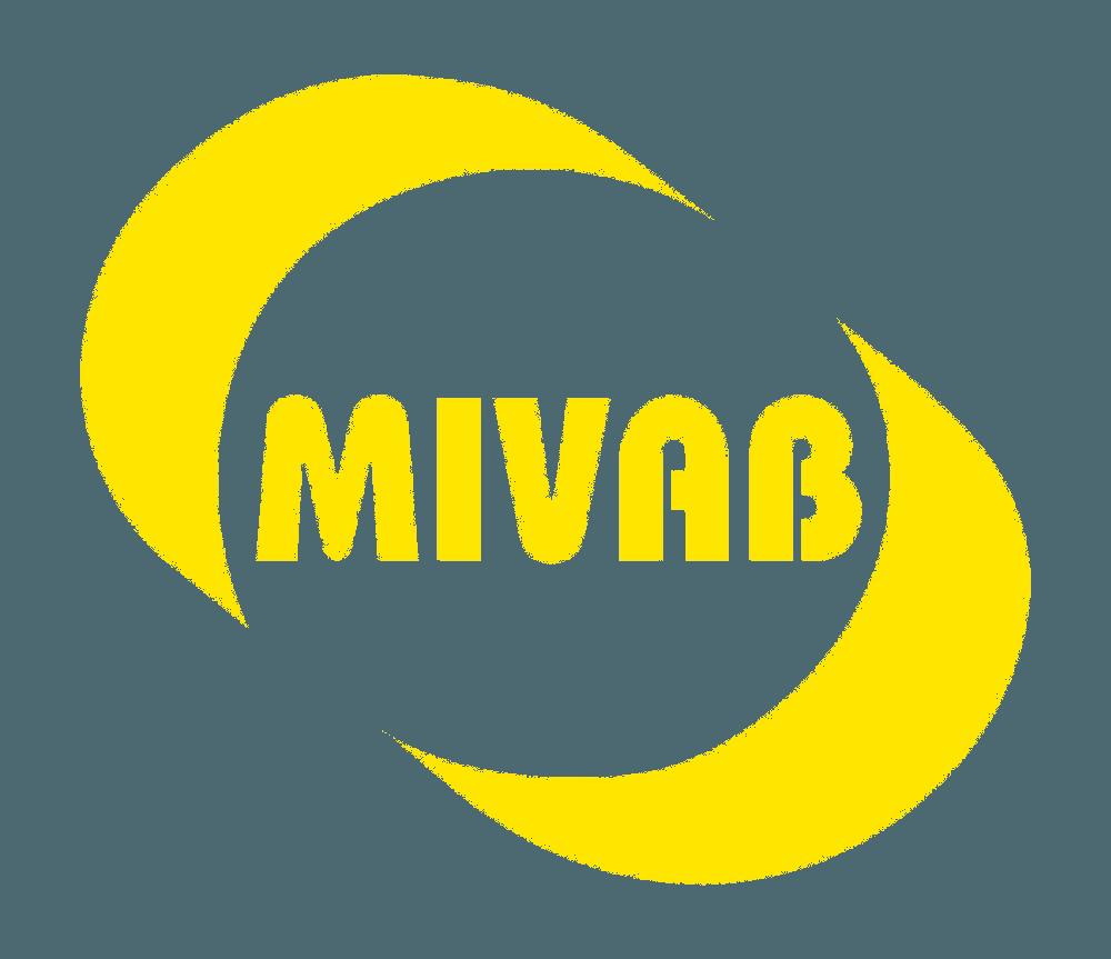 MIVAB s.r.o. | Ústí nad Labem